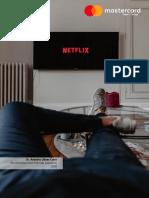 Recomendaciones Peliculas Netflix Suspenso