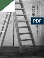 Conexoes_ensaios_em_Historia_da_Arte.pdf
