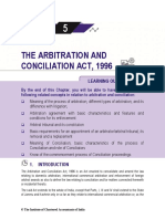 THE ARBITRARION AND CONCILIATION ACT ,1996.pdf