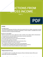 Deductions-from-gross-income-2-1