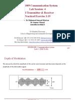 ENGD1009_Lab4_W20_2020.pptx