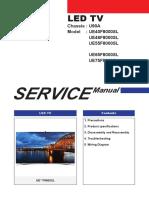 samsung_ue40f8000sl_ue46f8000sl_ue55f8000sl_ue65f8000sl_ue75f8000sl_chassis_u90a.pdf