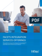 Facets Integration Services Offerings.pdf