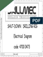 SHUT-DOWN (47000473)
