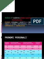ITA_4_-lez_1_gram_U4_pronomi_compar