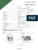 Yanmar-6LY2A-UTP-STPdatasheet