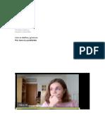 texto da aula de portugues.docx