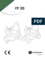 31759trophy20_manual