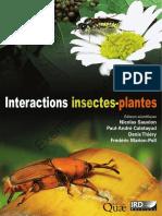 Linsecte_au_contact_de_la_plante.pdf