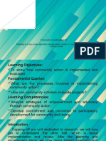 PPT Community Operationalization.pdf