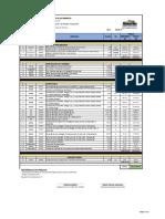 pontes de concreto 7x7 (1).pdf