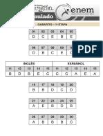gabarito1etapa.pdf