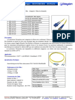 1_jarrettière-SM-duplex-fiche-technique