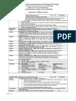 BT 5TH SEM SYLLABUS.pdf