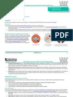 leap-2025-assessment-guide-for-grade-8-math