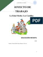 PROYECTO. La edad Media. Los castillos.pdf