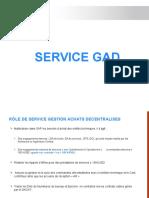 Présentation faits marquants SGAD - SM.pptx