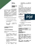 avis_de_recrutement_2017_dpe_coordonnateur_adjoint_specialiste_en_analyse_de_la_pauvrete_et_gestionnaire_administratif_financier_comptable