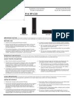 Wall Mount Manuals Speaker.pdf