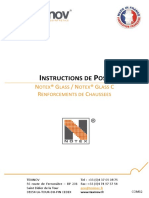 FR_Instruction_Pose_Geogrilles_NOTEX.pdf