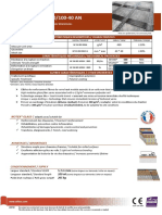 NOTEX GLASS C 100x100-40 AN.PDF