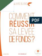 Comment-reussir-sa-levee-de-fonds-[www.dastudy.net]