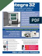 RBH URC2004 v2012 .pdf