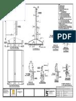 RETAINING WALL-Model (1) (3).pdf