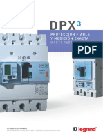 Brochure-DPX3-legrand.pdf