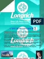 Présentation LONGRICH-1-1