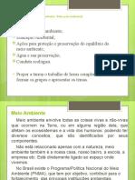 Educ Amb.pptx