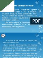 ÉTICA E MEIO AMBIENTE.pptx