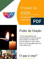 Oração (1).pptx