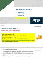 b3c38e7f-c77e-a8be-8180-451f468dbc02.pptx