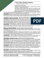 MDA-Earthsat-Ag-Daily-Coffee-Report