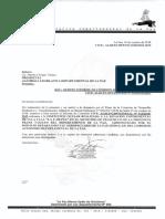 PUNTO-Nº-9-SEGUNDA-SESION-EXTRAORDINARIA