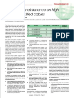 02 TT - 01 Methods of maintenance.pdf