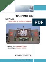267598040-Rapport-de-Stage-Sur-La-Commune-de-TAZA-Docx.docx