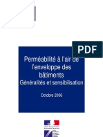 Generalites Et Sensibilisation-V2.32