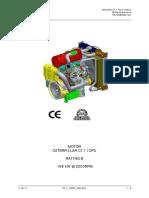 C7.1_INDP_IND-001 (274-1182)