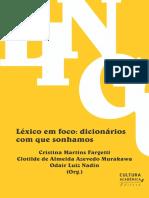serie-trilhas-linguisticas-n32---e-book