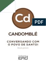 ebook_gratuito_conversando_povo_de_santo.pdf