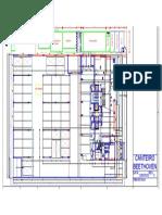 Canteiro Revisao 12.03.2019-Model 5.pdf