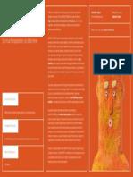 The_Adventurer.pdf
