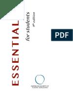 PS Essentials 2018 FULL