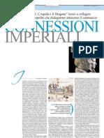 Connessioni imperiali