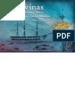 Caviglia 2015 Malvinas SMJ vol II - Balleneros loberos misioneros s XVIII XIX.pdf