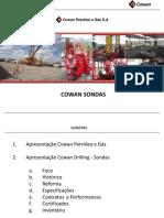 Apresentação_CWPG_Drilling_1Sem2019_RevJul