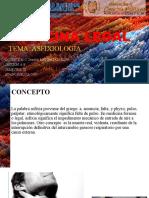 SEMANA 07 ASFIXIOLOGIA (2)