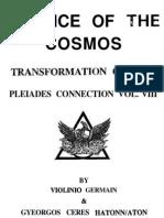 Phoenix Journal 037